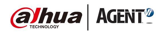 logo combination