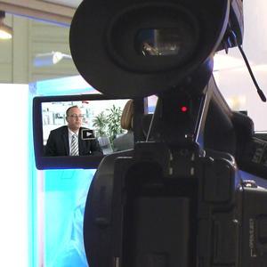 Video Statements eignen sich, um Tipps zu geben, Trends aufzuzeigen oder Marktentwicklungen zu kommentieren
