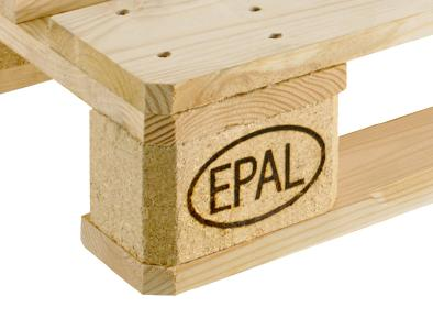 EPAL - Hervorragendes Ergebnis im 1. Quartal 2016