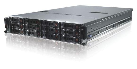 PowerEdge C2100 prev