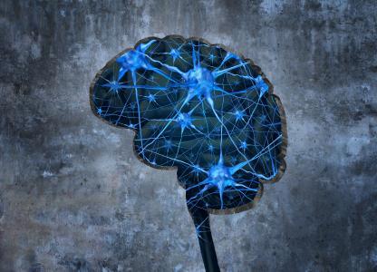 Ghostwriter für Neurowissenschaften