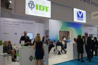 IDT Biologika expands portfolio of viral vaccines and biologics