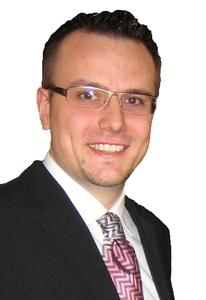 Diplom-Ingenieur Dr. techn. Franz Fidler – Technischer Direktor bei TriLite Technologies, Bild: TriLite Technologies GmbH