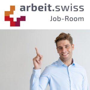 rexx systems automatisiert Stellenmelde-Pflicht an den Schweizer Job-Room