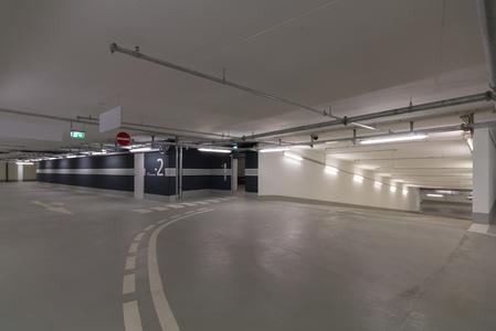 Die Remmers Fachplanung bietet für Parkbauten ganzheitliche objektspezifische Instandsetzungskonzepte. – von der Schadensanalyse bis zur konkreten Planung eines Sanierungsvorhabens (Bildquelle: Remmers Fachplanung / Anton Schedlbauer, München)