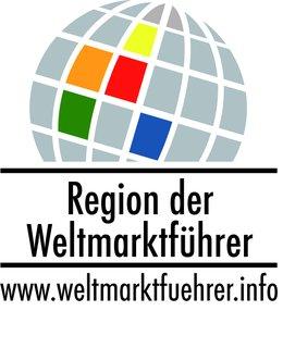 """In der Region Heilbronn-Franken, der """"Region der Weltmarktführer"""" wird am 25./26. Janua 2011 der """"1. Deutsche Kongress der Weltmarktführer"""" stattfinden."""