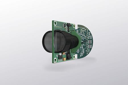LDS30 Laser Distance Sensor (module)