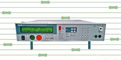 Isolationswiderstands-Messungen_Telemeter_Electronic