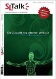 Cover Heft 01