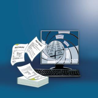 Das neue MultiArchive 7 von der Multi-Support-Gruppe kommt mit zahlreichen neuen Features daher, die das Dokumenten-Management noch weiter vereinfachen