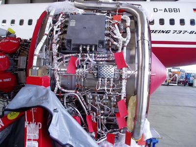 Fachkräfte-Mangel im Bereich Flugzeugelektrik