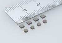"TAIYO YUDEN Announces Commercial Production of Metal Power Inductor ""MCOIL™"", Optimal for Smartphones"