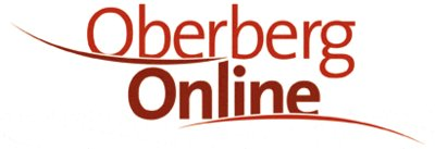 Oberberg-Online Informationssysteme GmbH