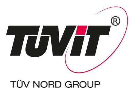 Die TÜV Informationstechnik GmbH ist Schirmherr des INNOVATIONSPREIS-IT 2016 der Initiative Mittelstand