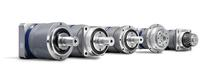 Individual talents: the modular alpha Value Line gearhead series from WITTENSTEIN alpha