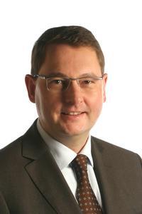 Bernd Rütgers