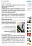 [PDF] Pressemitteilung: Profi sportler vertrauen auf MBST