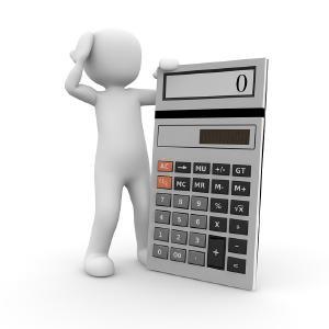 Sparer wollen Garantiezins