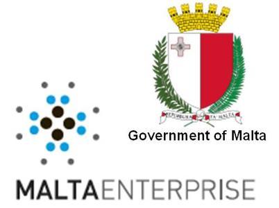Logo_MaltaEnterprise_IS4.jpg