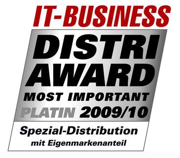 Distri Award 09