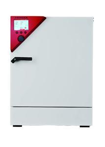 BINDER CO2 incubators with ANTI.PLENUM DESIGN