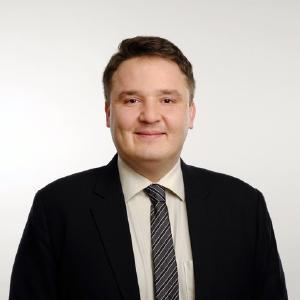 Michael Katzmann