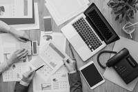 Datenschutz für Start-ups - nicht allzu selten wird dieses vermeintlich lästige Thema von Start-ups zunächst beiseitegeschoben. Dabei haben vor allem Start-ups die Chance, sich mit dem Datenschutz und der DS-GVO von Anfang an auseinander zu setzen.