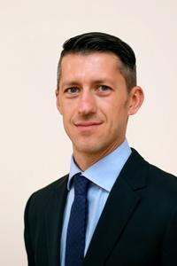 Dirk Haubold