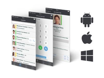 C4B_XPhone Connect_Mobile App_transparent.png