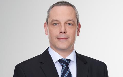 Klaus Kahle, Ingram Micro