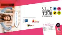 [PDF] Flyer1. City Dinner Tour Eppingen