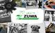 ZUWA - Celebrating 70 years of excellence
