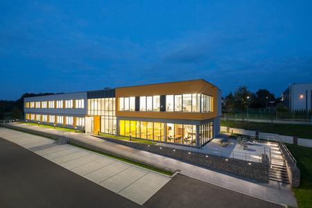 ETO-Gebäude_ETO.jpg