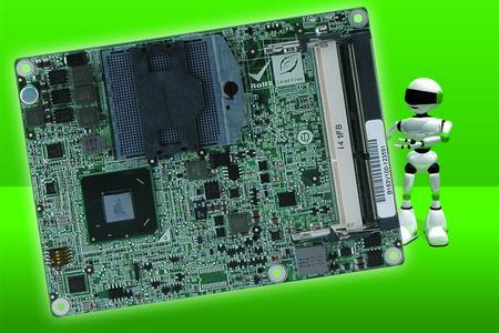 ICE-QM770 Bild CMYK