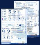 Infografiken zur Studie