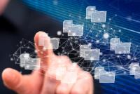 XRechnung und ZUGFeRD als neue elektronische Rechnungsformate