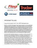 [PDF] Pressemitteilung: Lang-Lkw-Konzept für drei 7,45 m BDF-Wechselbrücken