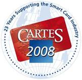 CARTES & IDentification 2008