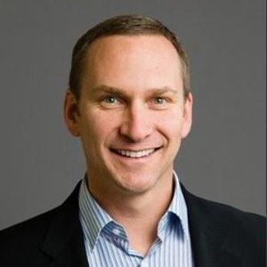 Dynatrace Names Brad Mirkovich New Senior Vice President of Sales
