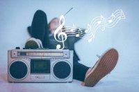 Gar nicht Ga Ga – das Radio ist heute so lebendig wie vor 40 Jahren