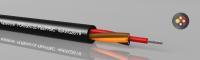 PURtronic-UL Flex ungeschirmt
