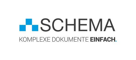 SCHEMA_Logo_mit_Claim_RGB_DE.jpg