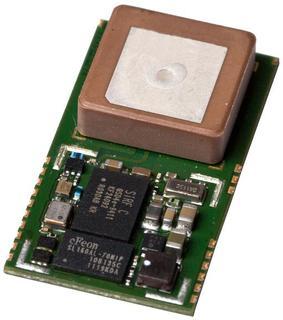 GPS Antennenmodul A2035