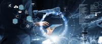 Webinar: Online-Konfiguration komplexer Produkte mit CPQ-Software