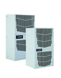 V-Serie - Effiziente Kühlgeräte für Industrieanwendungen
