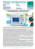 [PDF] Pressemitteilung: Das neue DIGIFORCE® 9307 - schnell, präzise, vielseitig - Prozessüberwachung der nächsten Generation