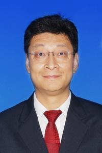 """Lixin Ren, Geschäftsführer Semikron Greater China: """"Es ist eine große Ehre für uns, Direktlieferant von Goldwind zu sein."""""""