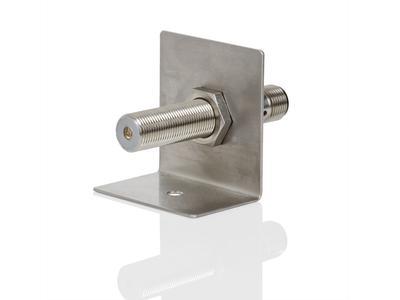 Digital Vis-NIR Detector Modules