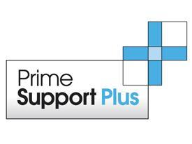 Sony erweitert das Service-Portfolio für die HDCSystemkameras HDC-2400 und HDC-2500 sowie die Bildmischer der MVS-Serie um Prime Support Plus und das Labour Pack