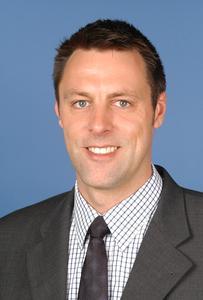 Robin Wittland